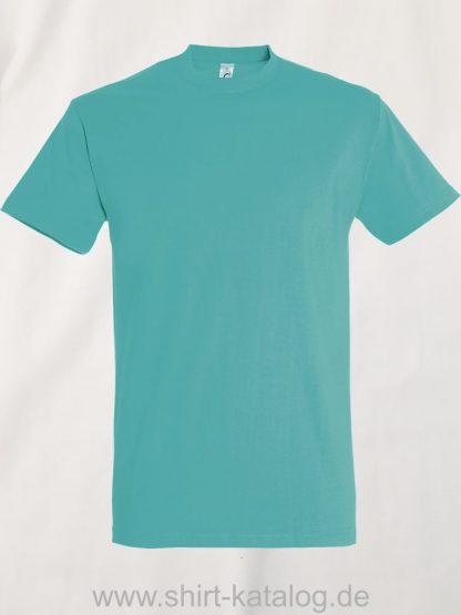 sols-imperial-t-shirt-1-carribean-blue