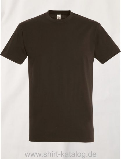 sols-imperial-t-shirt-1-chocolate