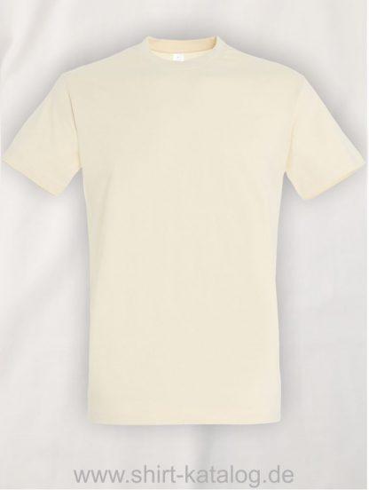 sols-imperial-t-shirt-1-cream