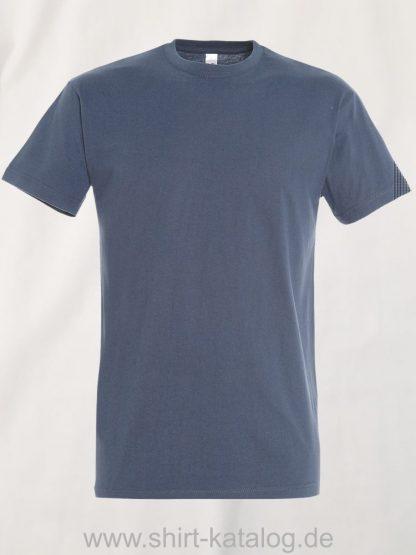 sols-imperial-t-shirt-1-denim