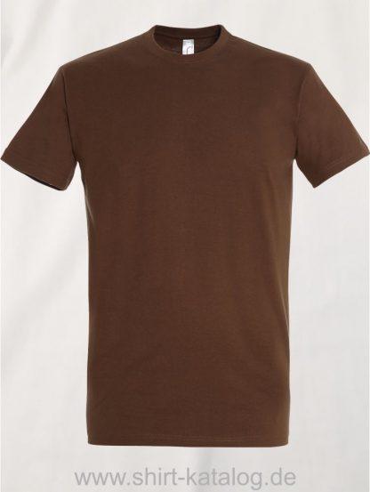 sols-imperial-t-shirt-1-earth