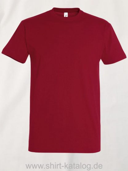 sols-imperial-t-shirt-1-fire-red