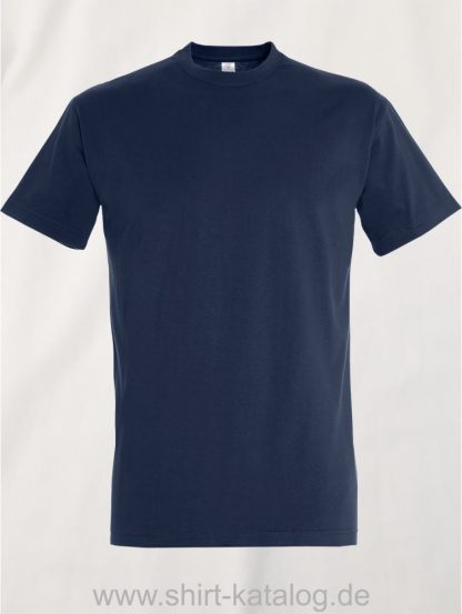sols-imperial-t-shirt-1-french-navy