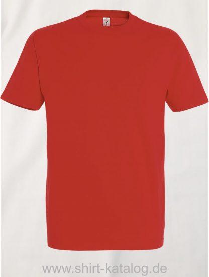 sols-imperial-t-shirt-1-hibiscus