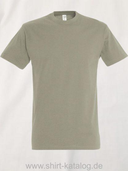 sols-imperial-t-shirt-1-khaki