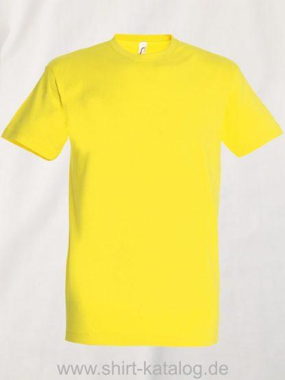 sols-imperial-t-shirt-1-lemon