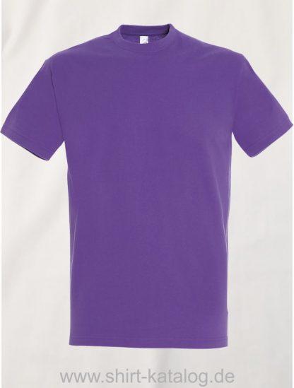 sols-imperial-t-shirt-1-light-purple