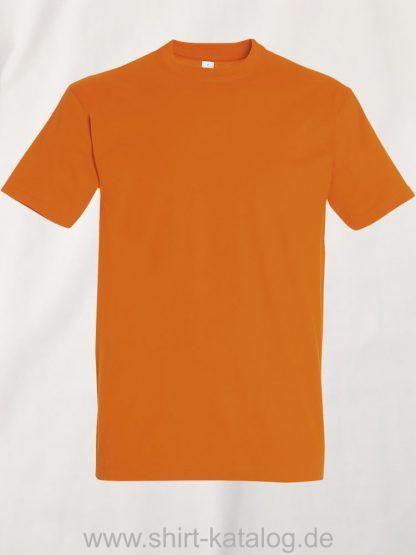 sols-imperial-t-shirt-1-orange