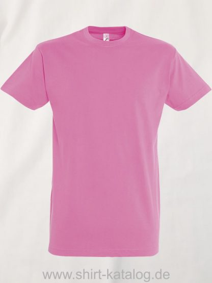 sols-imperial-t-shirt-1-orchid-pink