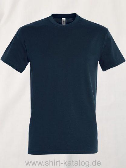 sols-imperial-t-shirt-1-petro