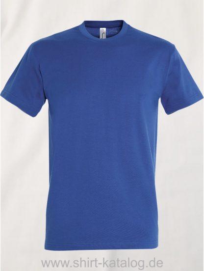 sols-imperial-t-shirt-1-royalblau