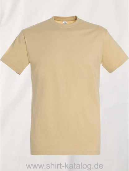 sols-imperial-t-shirt-1-sand