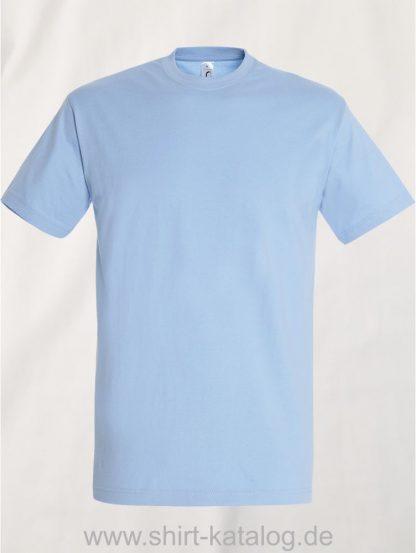 sols-imperial-t-shirt-1-sky-blue