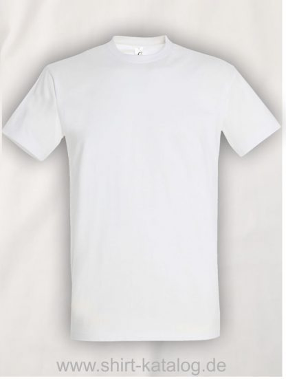 sols-imperial-t-shirt-1-weiss