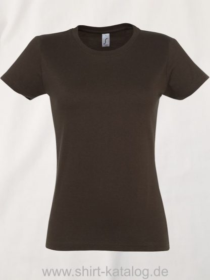 sols-imperial-t-shirt-woman-chocolate