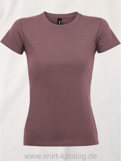 sols-imperial-t-shirt-women-ancient-pink