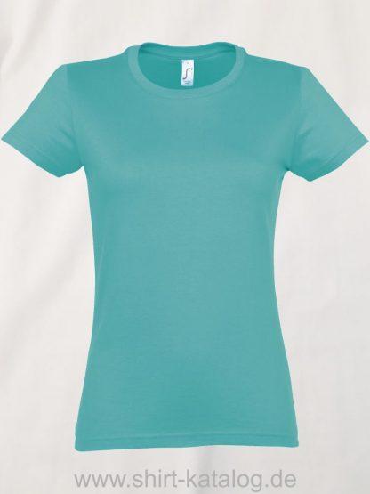sols-imperial-t-shirt-women-carribean-blue