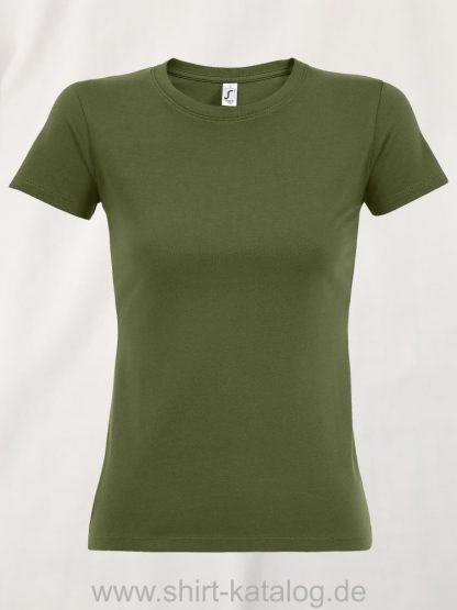 sols-imperial-t-shirt-women-dark-khaki