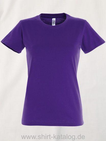 sols-imperial-t-shirt-women-dark-purple