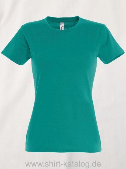sols-imperial-t-shirt-women-emerald