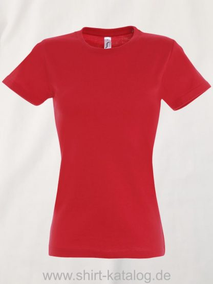 sols-imperial-t-shirt-women-fire-red