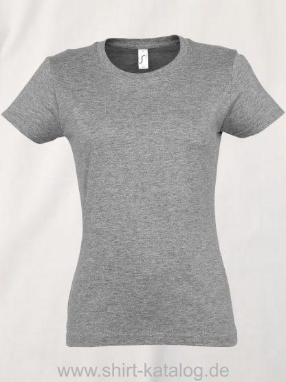sols-imperial-t-shirt-women-grey