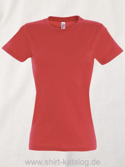 sols-imperial-t-shirt-women-hibiscus