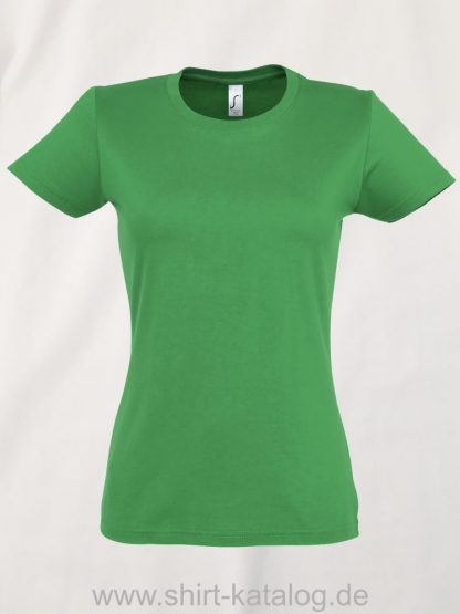 sols-imperial-t-shirt-women-kelly-green