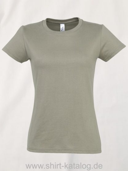 sols-imperial-t-shirt-women-khaki