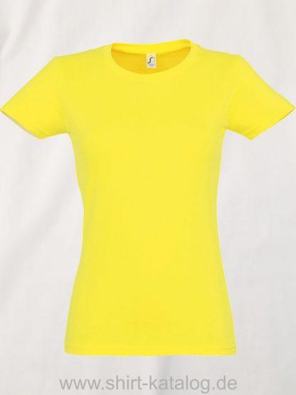 sols-imperial-t-shirt-women-lemon