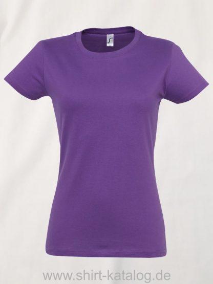 sols-imperial-t-shirt-women-light-purple
