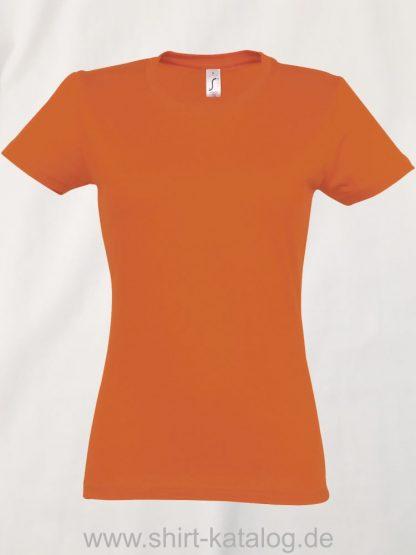sols-imperial-t-shirt-women-orange