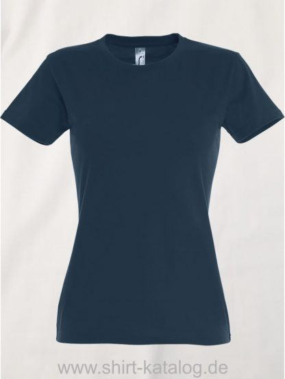 sols-imperial-t-shirt-women-petro