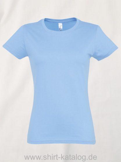 sols-imperial-t-shirt-women-sky-blue