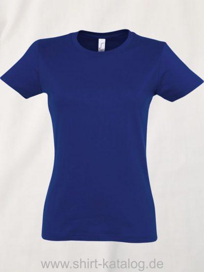 sols-imperial-t-shirt-women-ultramarine