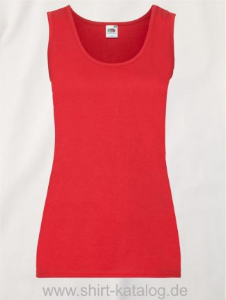 23267-Fruit-of-the-Loom-Valueweight-Vest-Lady-Fit-Rot