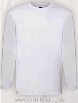23273-Fruit-of-the-Loom-Super-Premium-Long-Sleeve-T-White