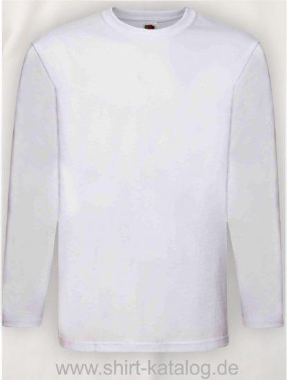 23273-Fruit-of-the-Loom-Super-Premium-Long-Sleeve-T-White