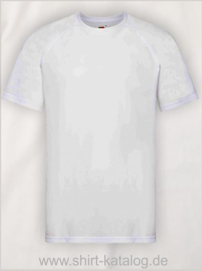 23276-Fruit-Of-The-Loom-Performance-T-White