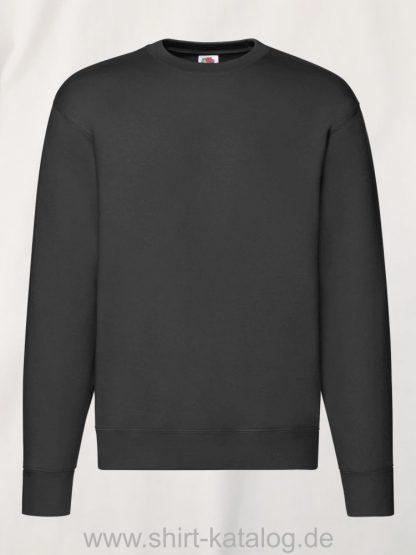 23343-fruit-of-the-loom-premium-set-in-sweat-black