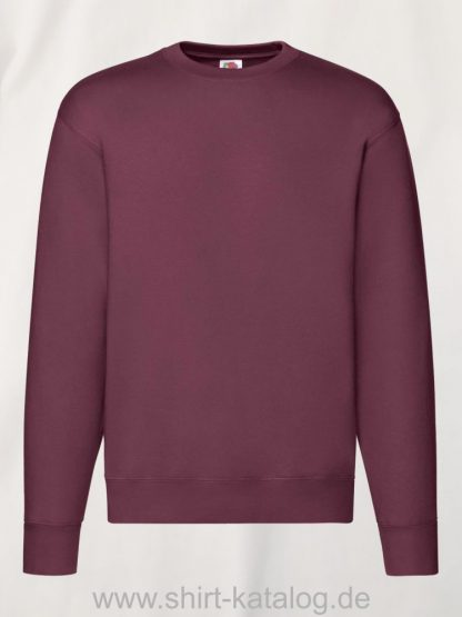 23343-fruit-of-the-loom-premium-set-in-sweat-burgundy