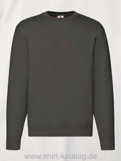 23343-fruit-of-the-loom-premium-set-in-sweat-charcoal