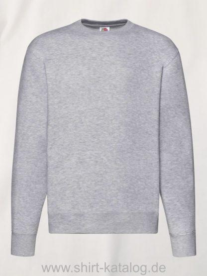 23343-fruit-of-the-loom-premium-set-in-sweat-heather-grey