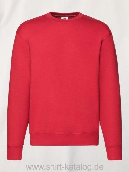 23343-fruit-of-the-loom-premium-set-in-sweat-red