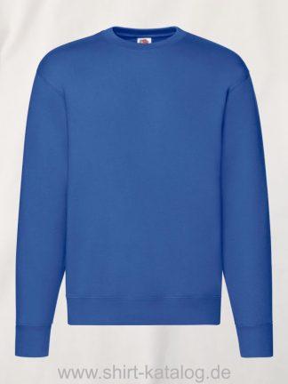 23343-fruit-of-the-loom-premium-set-in-sweat-royal-blue