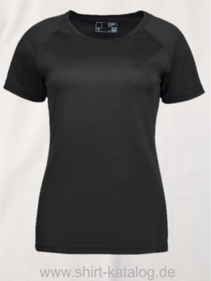 24395-ID-Identity-damen-game-active-t-shirt-mesh-0571-schwarz