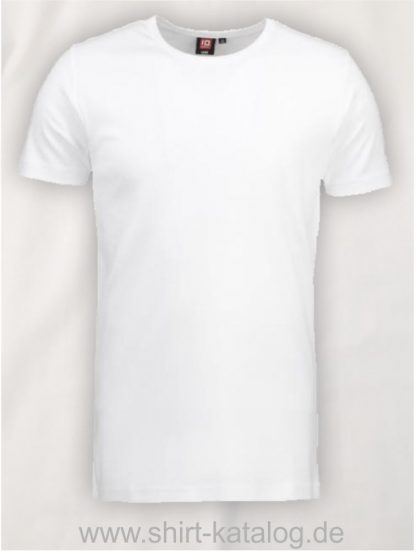 24576-ID-Identity-1x1-geripptes-herren-t-shirt-0538-weiß