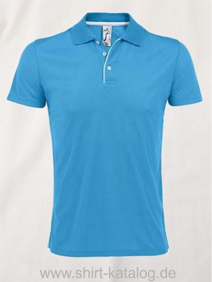 25887-Sols-Mens-Sports-Polo-Shirt-Performer-aqua