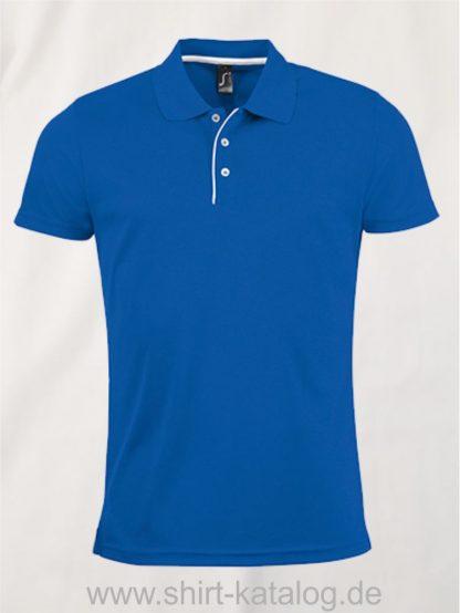 25887-Sols-Mens-Sports-Polo-Shirt-Performer-royal