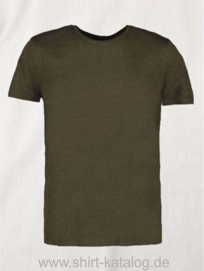 25932-ID-Identity-core-o-neck-tee-0540-classic-olive
